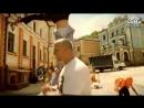 клип Потап и Настя - Мы Отменяем К.С (ко...Потапенко (360p).mp4