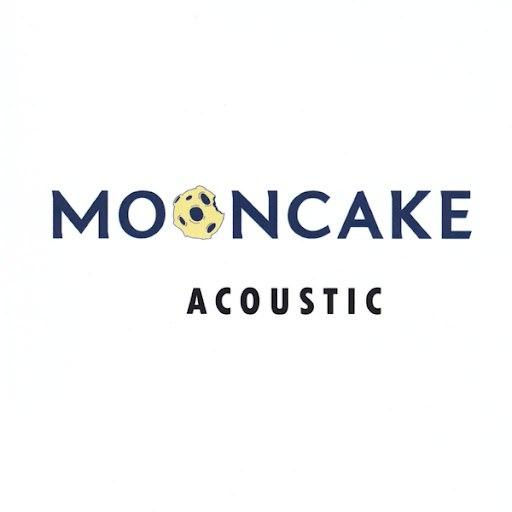 Mooncake альбом Acoustic