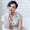 Evgenia Antonyuk
