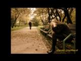 Лариса Крылова - Когда меня разлюбишь ты+