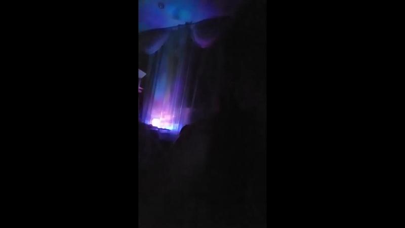 Екатерина Алексеева - Live