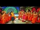 Chichora Piya Fulll Video Song _ Action Jackson _ Ajay Devgn Sonakshi Sinha