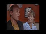 Rachel, Rachel (Paul Newman, 1968)