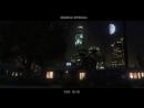 Прохождение Озвучка Grand Theft Auto V GTA 5 СЮЖЕТ на Максималках — Часть 9