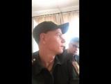 Тимофей Пименов  Live