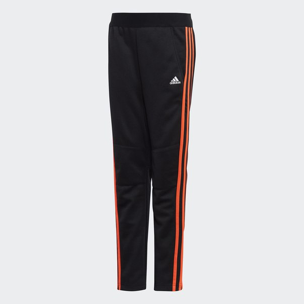 Брюки Football 3-Stripes Striker
