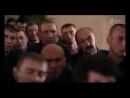 Кольщик   Михаил круг  Моменты из фильма Легенды о Круге_144p.3gp