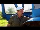 Трактор МТЗ-50 Беларусь - Сельхозтехника СССР- Обзор Ретро Тест-драйв - Pro Автомобили СССР