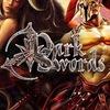 DarkSwords