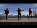 Новогодние каникулы с «Кварталом 95» в Азербайджане: футбол вместо лыж и Рождество по-украински