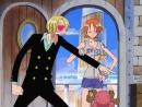 ( 181-195) Ван Пис One Piece 181,182,183,184,185,186,187,188,189,190,191,192,193,194,195