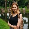Evgenia Eliseeva