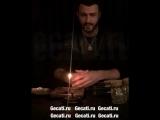 Видеообращение Константина Гецати