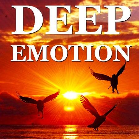 Dastisay - Deep Emotion (Vol.1) 22.03.18