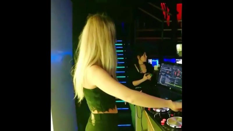 Alina_energy live bingoclub PSKOV