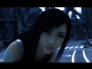 Red Already Over Tifa Last Fight рус саб