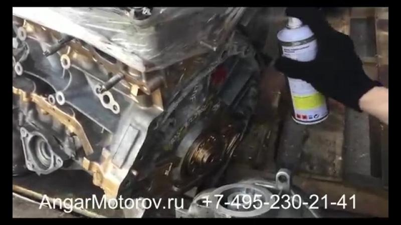 Отправка Двигателя Инфинити G35 Q50 EX35 FX35 M35 Ниссан Skyline 350Z VQ35 HR кл смотреть онлайн без регистрации