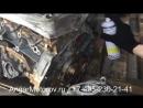 Отправка Двигателя Инфинити G35 Q50 EX35 FX35 M35 Ниссан Skyline 350Z VQ35 HR кл