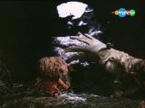 Приключения домовёнка Кузи (1986)++--