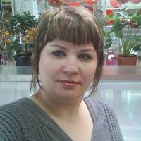Елена Толстихина