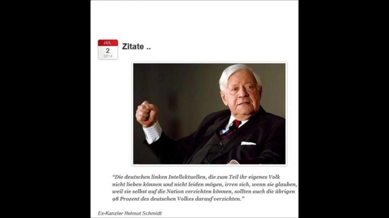 Der Morgenthau_Kaufmann_Hooten Plan (Deutschland Ausradieren)