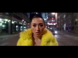 Jax Jones - Breathe ft. Ina Wroldsen