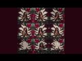 Manizha - Love Me Tender (Elvis Presley)