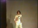 Отчетный концерт по вокалу 11А 2005 Ой Верба и Эй Ромалэ