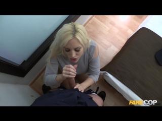 Blondie Fesser -  /  - Latina, Big Butts, Big Tits, All Sex