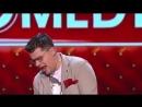 😂😂😂😅😅 смех юмор смешноевидео прикол comedy позити Погода в городах России 04 08 2017
