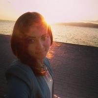 Regina Melek