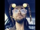 Max Barskih - Its Britney Bitch