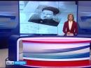 В Рыбинске откроют музей Юрия Андропова