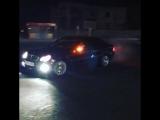 C32 AMG