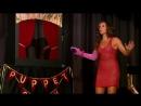 Холостяк . Жгучая любовь / Burning love 2 сезон 3 серия Puppet Show