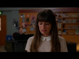 glee cast - make you feel my love (adele cover)