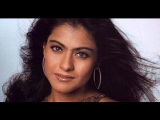 Best Of Kajol Hindi Songs Jukebox Bollywood Superhit Songs