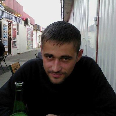 Андрей Чепур