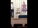 Саркисян Карен и Сусь Евгения О Корнеева Цена Последней Мечты