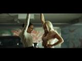 Guru Josh - Infinity 2012 (DJ Antoine vs Mad Mark Remix) -  Bush Link (1)