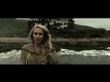 Жива любовь - Ульяна Ми