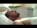 Пропавший без вести 1 серия из 4 2013 HDTV 1080i