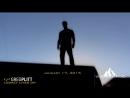 Грег Плитт (Greg Plitt) - ПОСЛЕДНИЕ МИНУТЫ ЖИЗНИ.