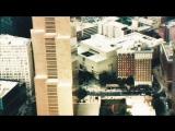 Одарённые / The Gifted — 1х09 «Перехитрить» [Сцена после титров]