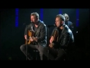 OneRepublic Dierks Bentley in Nasville_ I lived