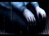Мыло для рук / Hand Soap (2008) Кей Оаяма / Kei Oyama