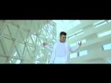 Jahongir - Sevgi dunyosi _ Жахонгир - Севги дунёси_low.mp4