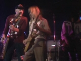 Cheap Trick - Rock Goes to College Brighton Polytechnic 1979