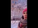 Светлана Шведова - Live
