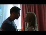 Анастасия Панина в сериале Психологини (2017, Роман Фокин) - Сезон 1 / Серия 5 (1080p)